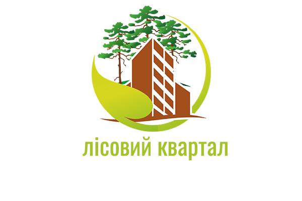 ліс-кв