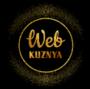 web-kuznya